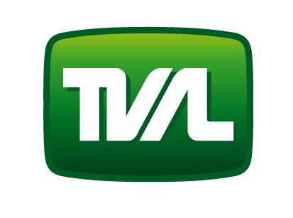 TVAL - Assembleia Legislativa/SC (on line)