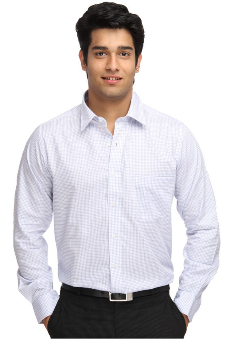 Nice Clothing For Men
