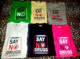 JOIN THE MOVEMENT..GET YOUR OWN! ORDER NOW! FOR TSHS 18,000/= ONLY!!!!!!!!!!!!!