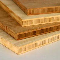 Bamboo Plywood1