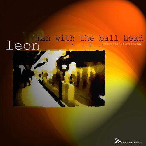 http://3.bp.blogspot.com/-2L58tDjiqLY/TwM8ub4xJQI/AAAAAAAACBk/vcDH6SSQutA/s1600/LEON++The+Man+With+The+Ball+Head.jpg