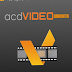 acdVIDEO Converter 2 Pro Free Download with Serial Key Full Version
