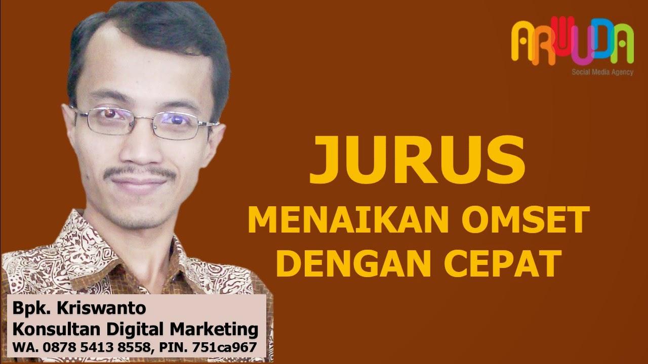 Jasa SEO No 1, Jasa SEO Medan, Jasa SEO Natural