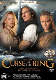 Curse of the Ring (2004) hindi dubbed watch full movie