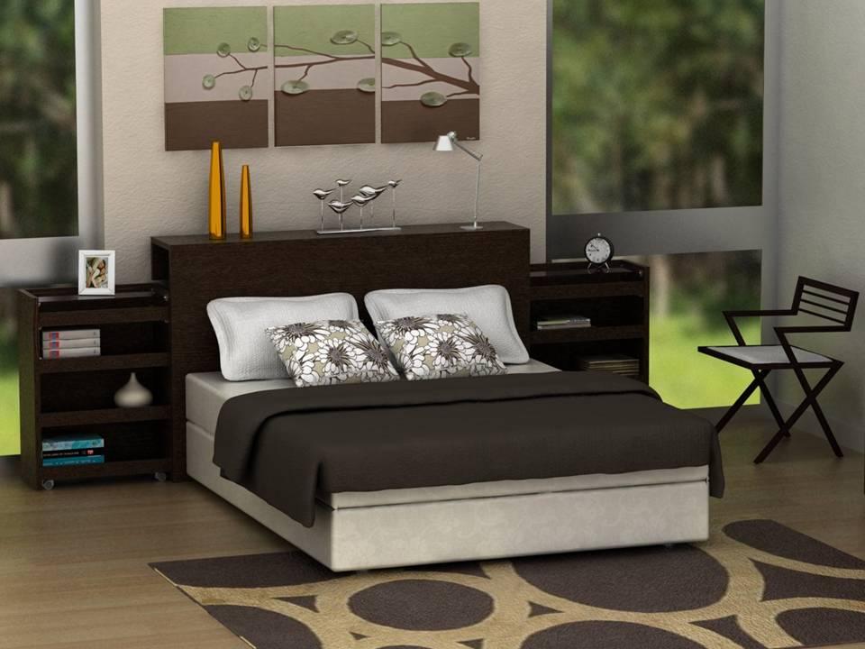 Ideashot muebles dedicados a los espacios peque os para for Organizar espacios pequenos