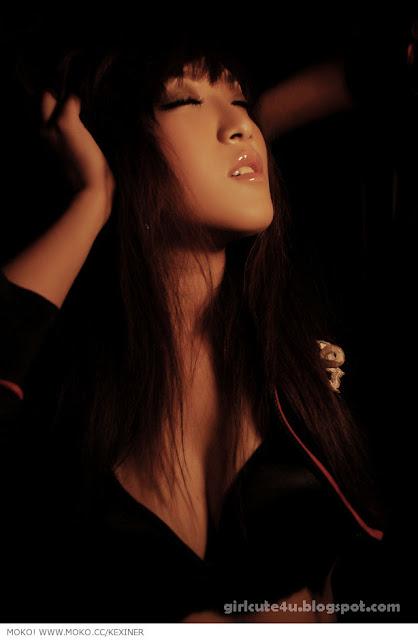 Zhao-Kexin-Sailor-07-very cute asian girl-girlcute4u.blogspot.com