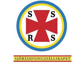 Stöd SSRS