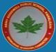 Army Goodwill Public School, Pahalgam, J&K (www.tngovernmentjobs.in)