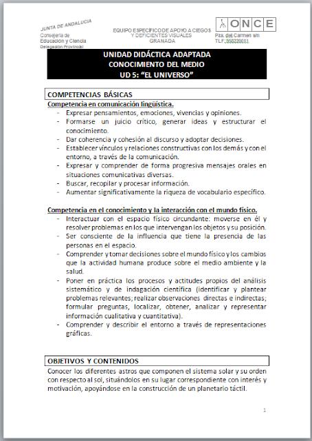 la imagen muestra la primera página del documento ud5