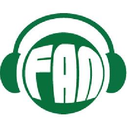 FUORI AULA NETWORK