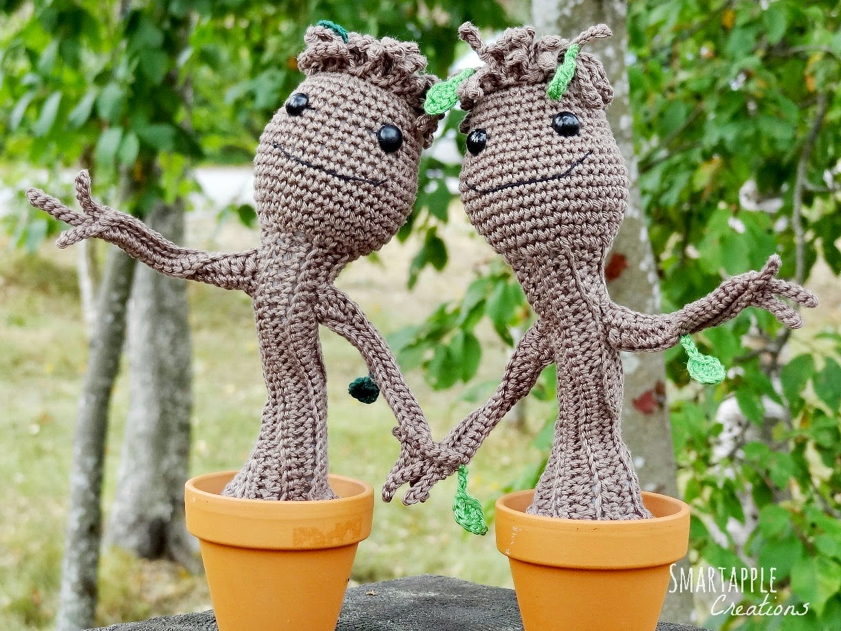 lexyskreativblog h kelanleitung baby croots chrochet pattern. Black Bedroom Furniture Sets. Home Design Ideas