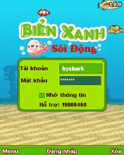 game-bien-xanh-soi-dong