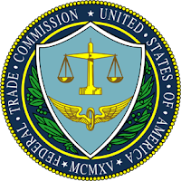 2015.08.09 Filing a Federal Trade (FTC) Complaint