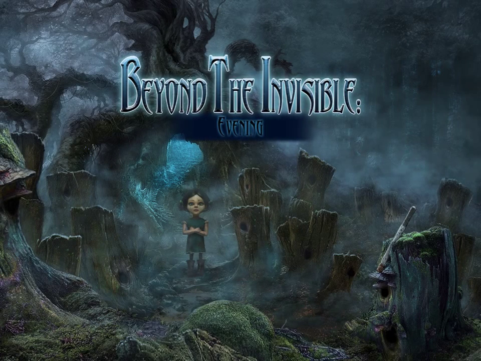 http://www.webnews.com/723706/beyond-invisible-evening-free-download-pc-game