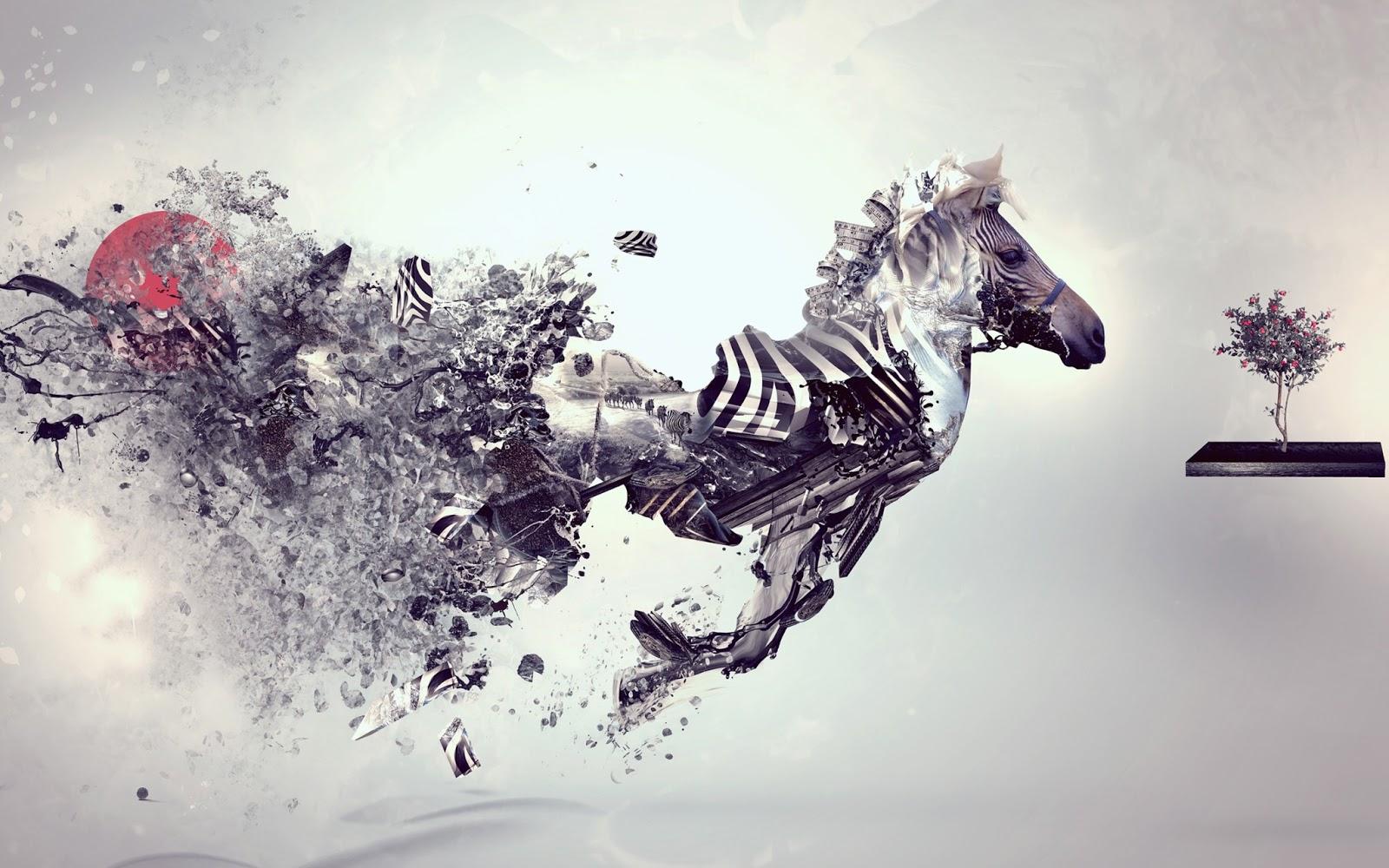 http://3.bp.blogspot.com/-2LIn0XjKIHE/UPgNGzOyoqI/AAAAAAAAzrg/n0m1mPYv2gA/s1600/Zebra-Wallpaper-Abstrato_Fondos-de-Pantalla-de-Zebras.jpg
