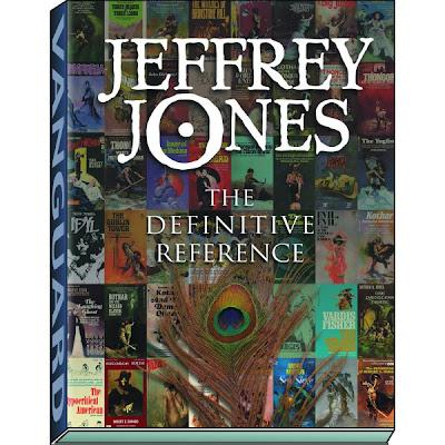 jeffrey-jones-definitive-reference-dlx-slipcased-ed.jpg