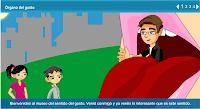 http://www.juntadeandalucia.es/averroes/carambolo/WEB%20JCLIC2/Agrega/Medio/El%20cuerpo%20humano/Los%20sentidos/contenido/cm008_oa03_es/index.html