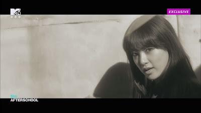after school shh jooyeon