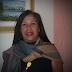 Iracy de Souza | Editora de artigos e entrevistas