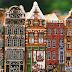 Voorwaarden Energielening Amsterdam versoepeld