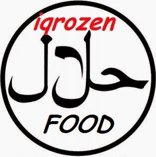 Makanan Halal Menurut Al-Qur'an dan Hadis