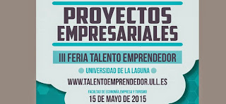 http://www.talentoemprendedor.ull.es/?page_id=360