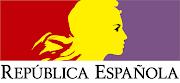 ARCHIVOS DE LA REPÚBLICA ESPAÑOLA.