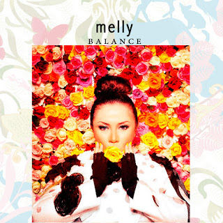 Melly - Balance on iTunes