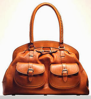 Christian Dior My Dior Fashion Designer Handbag