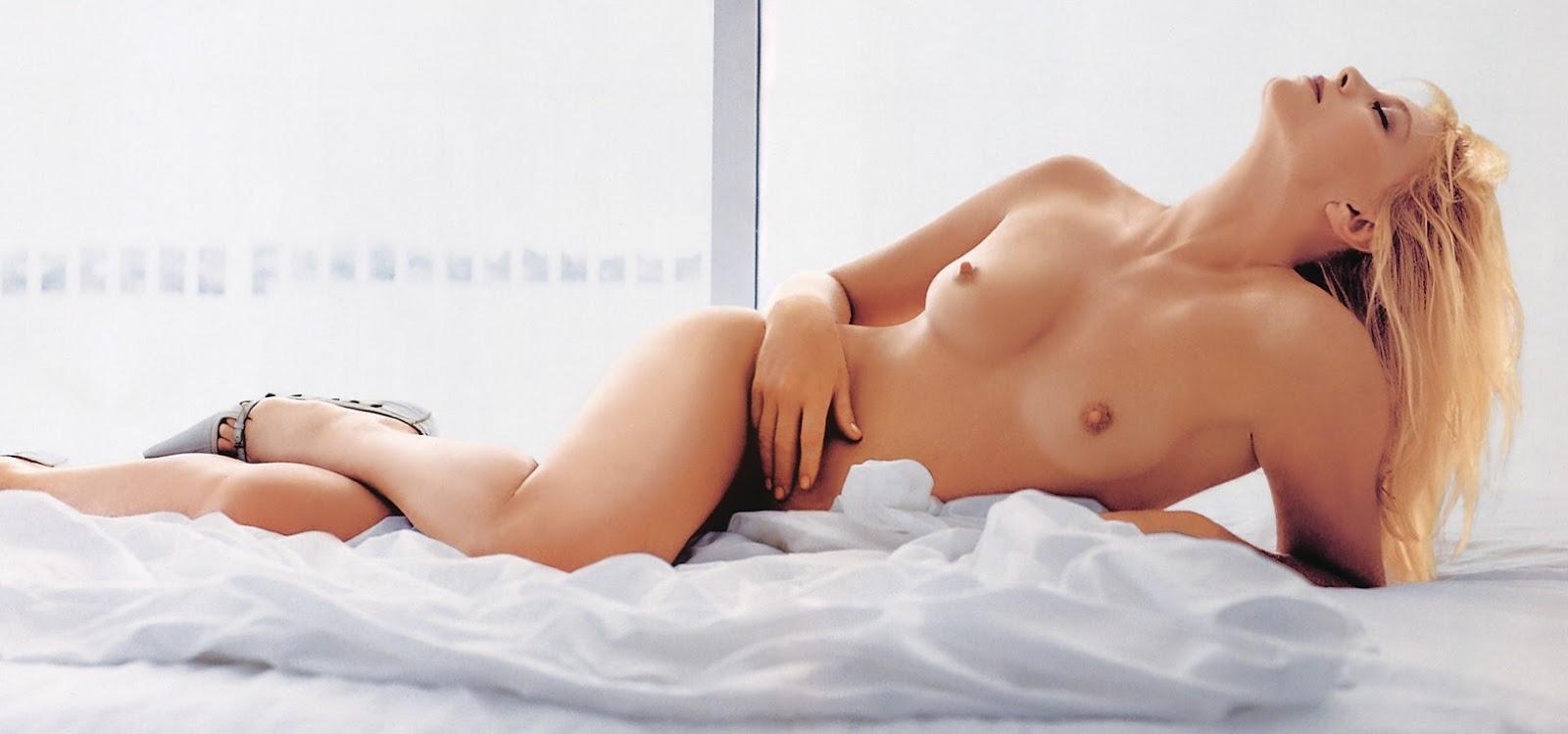 Sex lula pics sexy clip