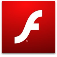 Flash Player 11.7.700.146 Beta