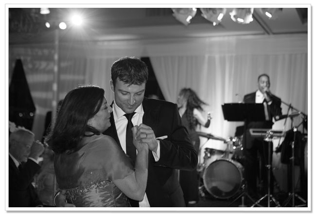 Music Makes Or Breaks A Wedding Which Is Why It So Important The First Dance Always On Couples Minds But Its Not To Neglect