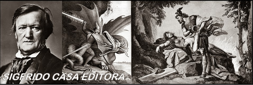 SIGFRIDO CASA EDITORA