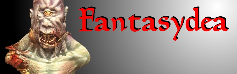 Fantasydea