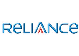 Reliance : Get 1gb 3g internet At Rs 19 only(Tested 100% Working)