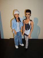 Dolls - Kaulitz 4