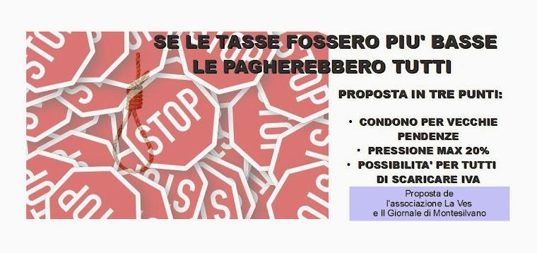 Una vita investita in Italia, il diritto a sognare e raccoglierne i frutti