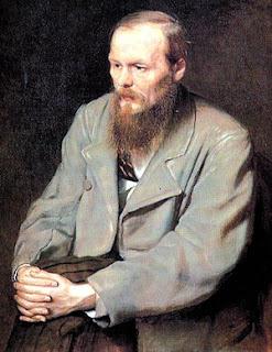 Fedor Dostoievsk