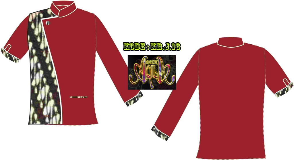 Baju Batik Pekalongan, Batik Berkualitas, Batik Kombinasi, Batik Kombinasi Kain Polos, Batik Murah, Batik Online, Batik Pria, Grosir Baju Batik, Kemeja Batik Kombinasi, Model Kemeja Batik Kombinasi