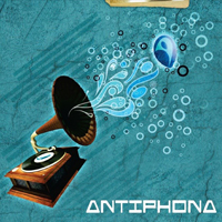 Antiphona