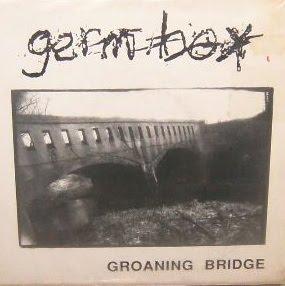 Germbox - Groaning Bridge