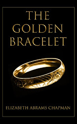 The Golden Bracelet