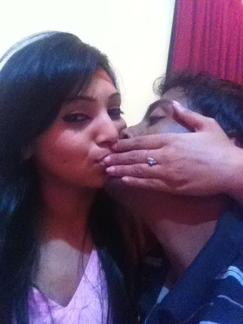 free download prova shato kissing picture