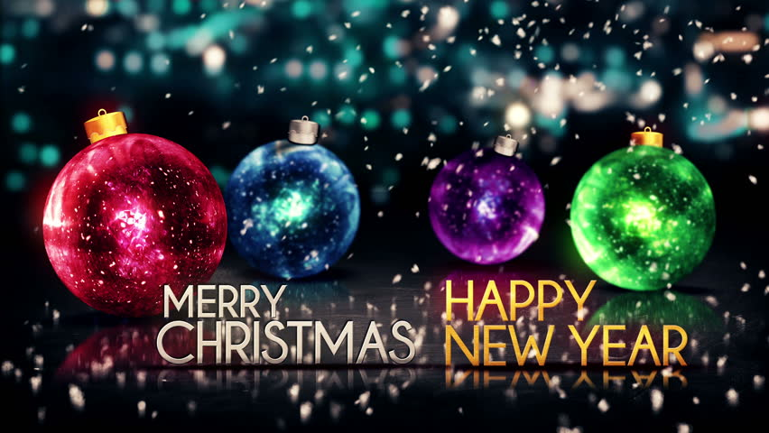 Thomas family dentistry seasons greetings seasons greetings our entire team at thomas family dentistry send out our warmest wishes to all of our patients friends and family m4hsunfo