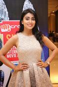 Shriya Saran Glam pics-thumbnail-7