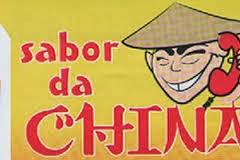 SABOR DA CHINA NO CONDE PROXIMO A PRAÇA ILZA RIBEIRO