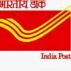 AP Postal Circle Recruitment 2015 Online Application form