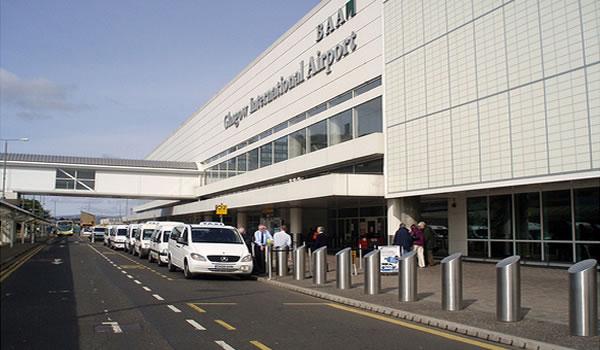 Car Rental Companies In Glasgow Scotland