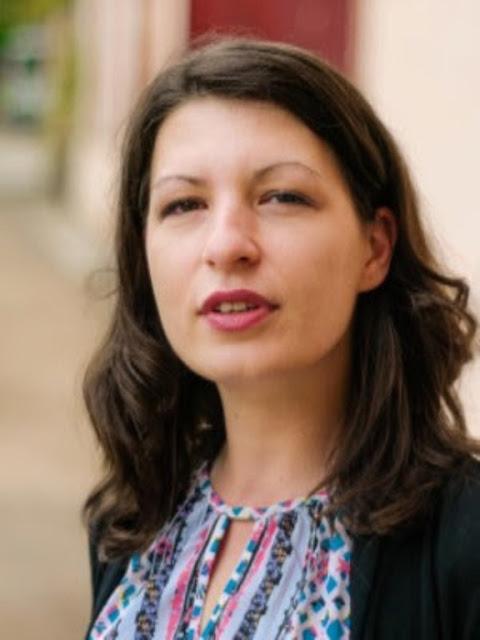 Jasmina Jovanović