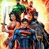BOMBA, Warner lança filmes da DC até 2020